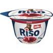 Imagine RISO Visine 200g
