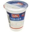 Imagine Smantana Muller 150 grame, 24% grasime
