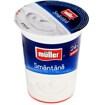 Imagine Smantana Muller 375 grame, 24% grame