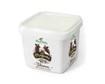 Imagine Telemea din lapte de vaca usor sarata 900 g