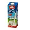 Imagine UHT 3,5% Muller Lapte din Alpi 1L