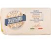 Imagine Unt dulce 82% Zanetti 250g