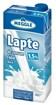 Imagine Lapte UHT 1.5% Meggle 1L