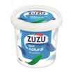 Imagine Iaurt Natural 3%  ZUZU 850g