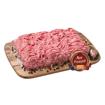 Imagine Carne Tocata Amestec Vita - Porc, Selgros