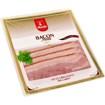 Imagine Bacon Meda 150 gr. Feliat