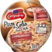 Imagine Campofrio Pizza Carbonara 360g