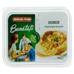 Imagine Humus ( Salata de Naut) Cris-Tim 250 gr.