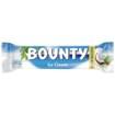 Imagine Inghetata Bounty 39g