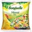 Imagine Bonduelle congelat Hawai mix 400 g