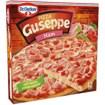 Imagine Pizza Guseppe Dr. Oetker Sunca, 410g