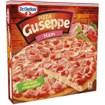 Imagine Dr. Oetker - Pizza Guseppe Sunca 415 gr.