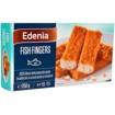 Imagine Fishfingers 250g Edenia