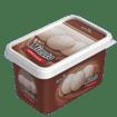 Imagine Inghetata Betty Minuto ciocolata, caserola 500ml/250gr