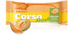 Imagine Inghetata Corso Fresh Melon 110
