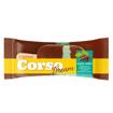 Imagine Inghetata cu aroma de frisca si menta in glazura de cacao Corso Cool Mint  110 ml