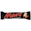 Imagine Inghetata Mars
