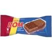 Imagine Inghetata Rom Autentic Sandwich, 160 ml