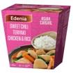 Imagine Teriyaki Chicken  350 gr. Edenia