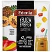 Imagine Yellow Energy Edenia 500g