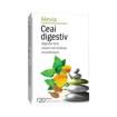Imagine Alevia - Ceai digestiv 20