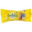 Imagine Belvita start 4 cereale cu lapte 50g
