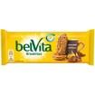 Imagine Belvita start cu ciocolata 50g