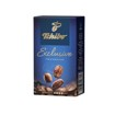 Imagine Cafea Tchibo Exclusive, 250 gr.