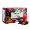 Imagine Ceai fructe de padure naturavit