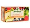 Imagine Ceai 'Multifruct Naturavit 20*1.5 grame