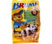 Imagine Cereale Brumi Scoici Ciocolata 250 gr.