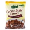 Imagine Cereale Viva Balls, 250 gr.