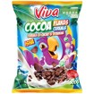 Imagine Cereale Viva Flakes, 250 gr.