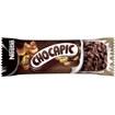 Imagine Chocapic Baton Cereale 25g