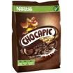 Imagine Chocapic Cereale 250g
