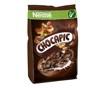 Imagine Chocapic Cereale 500g