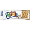 Imagine Cini-Minis Baton Cereale 25g