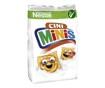 Imagine Cini-Minis Cereale 250 grame