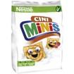 Imagine Cini-Minis Cereale 500 grame