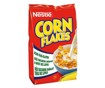 Imagine Corn Flakes Cereale 250g