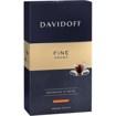 Imagine Davidoff Café Fine Aroma 250 grame