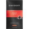 Imagine Davidoff Café Rich Aroma 250 gr.