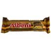 Imagine Albeni biscuiti caramel 72 grame