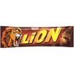 Imagine Baton Lion 60g