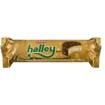 Imagine Biscuiti cu bezea Halley 77 gr.