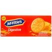 Imagine Biscuiti digestivi Mc Vities original 120g