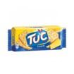 Imagine Biscuiti TUC sarati cu branza, 100 gr.