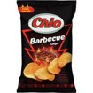 Imagine Chio Chips cu barbeque 140 gr