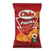 Imagine Chio Chips cu paprika 65 gr