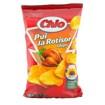 Imagine Chio Chips cu pui la rotisor 100 gr.